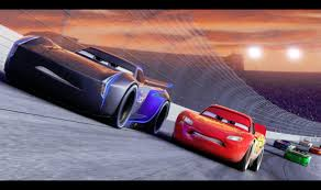 lightning mcqueen and mater and sally. Fine Mcqueen Cars 3 Inside Lightning Mcqueen And Mater Sally E