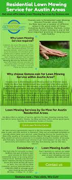 best ideas about mowing services lawn mowing 17 best ideas about mowing services lawn mowing service prices premier healthcare and awesome stuff to buy