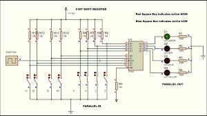 daisy chain electrical wiring diagram allove me Daisy Chain Schematic at Diagram For Wiring Daisy Chain
