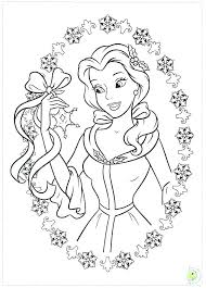 Cartoon Character Coloring Pages Coloring Pages To Download And