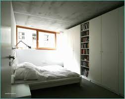 Schlafzimmer 13 Qm Betty Chaulertorg