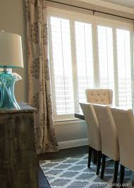 window shutters with curtains. Contemporary Curtains Curtain Panels With Plantation Shutters Image Collections Inside Window Curtains C