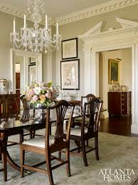 decorating ideas dining room. Full Size Of Dining Room:traditional Decorating Ideas For Rooms Apartment Centerpiece And Design Room