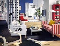 decorating with ikea furniture. Interior Design With Ikea Furniture In Amazing Living Decorating R