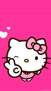 cute hello kitty wallpaper for iphone. On Cute Hello Kitty Wallpaper For Iphone