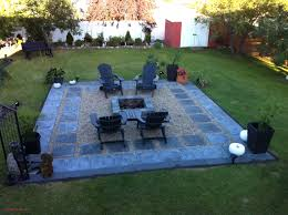 square paver patio with fire pit. Unique Patio Top Result Build Fire Pit Pavers Lovely Square Beautiful 50 Fresh Paver  Patio With On With