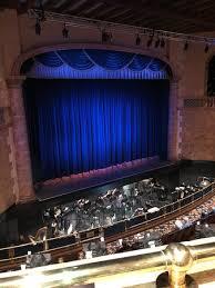 Sarasota Opera House Seating Chart Sarasota Opera 2019 All You Need To Know Before You Go