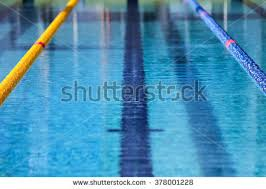 Olympic Swimming Pool Background Surface Of An Outdoor On Modern Ideas