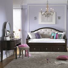 Shop Bedroom Decor Bedroom Furniture Sets Rooms To Go Shop For A Cindy Crawford Home