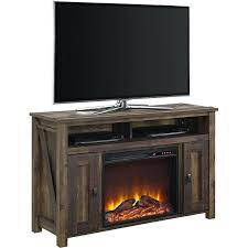 tv stand with fireplace electric fireplace insert electric fireplace chestnut hill in stand electric fireplace with sliding barn door fireplace barn