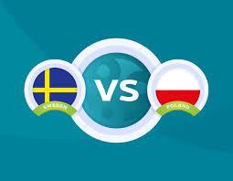 Svezia vs Polonia calcio 2153633 - Scarica Immagini Vettoriali Gratis,  Grafica Vettoriale, e Disegno Modelli