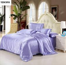 vescovo luxury mulberry silk bedding sets duvet cover bedspread bed sheet king queen full size silk bedding luxury bedding girls bedding from yong8