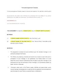 prenup samples prenuptial template agreement samples forms lab example of prenup