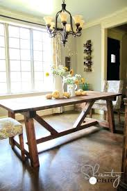 farmhouse table runner farmhouse table runner farmhouse kitchen table runners