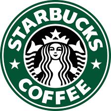starbucks logo 2015 png. Delighful Logo Starbuckslogojpg Intended Starbucks Logo 2015 Png S