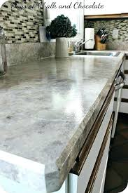formica countertop paint fresh paint in modern sofa design with can i painting laminate laminate countertops