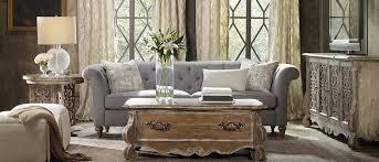 hooker furniture.  Hooker Hooker Furniture For F
