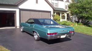 impala ss for 1966 - YouTube