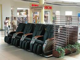 vending massage chairs. Coin Operated Massage Chair RT-M01 Vending Chairs