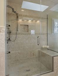 convert bathtub to walk in shower elegant tub to shower conversion services in arizona