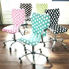 cool desk chairs for teenagers. Brilliant Cool Tween Desk Chair Teen Chairs Teenage Awesome Stunning   With Cool Desk Chairs For Teenagers O