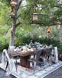 industrial style outdoor furniture. Industrial Style Patio Furniture Outdoor . K