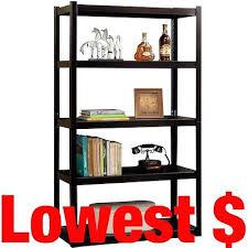 metal shelfs heavy duty shelving rack metal rack storage rack metal shelf metal shelves storage box metal shelfs d 3 shelf
