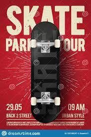 Cool Skateboard Designs Cool Skateboard Designs Print