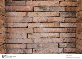 old brick wall texture can be used for