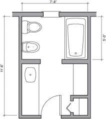 Bathroom Floor Plan Bathroom Design Plan Master Bathroom Design Plans Master Bathroom