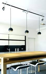 hampton bay track lighting pendant how to configure a track lighting system track pendants bay track
