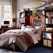 Of Teenage Bedrooms Tween Bedroom Ideas For Girls Home Interiors