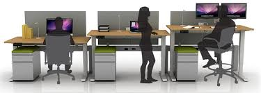 office furniture source. Contemporary Source Slide Background Inside Office Furniture Source D