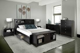 modern bedroom furniture with storage. Contemporary Bedroom Affordable Platform Beds Storage Beds Under 1000  Online  Blog With Modern Bedroom Furniture