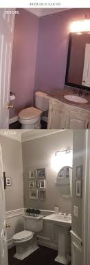 painting bathroom tips for beginners. beginner tips and tricks for installing trim painting bathroom beginners