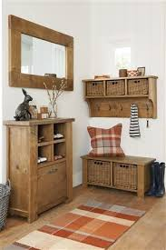 hallway furniture ideas. hartford solid pine collection by next autumn colours are pretty hallway furniturepine furnituregarden furniture ideas y