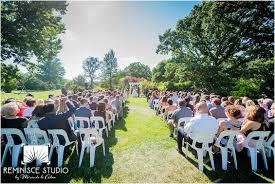 15 rebecca james wedding at boerner botanical gardens