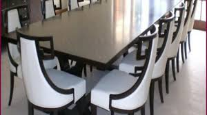 extendable dining table seats 12 in for terrific 3 ways picking decorations 9