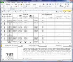 Automated Timesheet Automating Office Tasks Timesheets Customer Portal