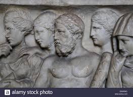 ce era r era sarcophagus of metilia acte c ce scene myth ceera  r era sarcophagus of metilia acte c ce scene myth r era sarcophagus of metilia acte