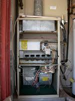 carrier furnace. furnace_smaller.bmp carrier furnace