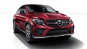2018 mercedes benz amg gle 43. unique 2018 2018glegle43coupe007mcfjpg amg body styling intended 2018 mercedes benz amg gle 43 k