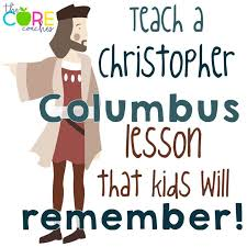 46 best Columbus Day images on Pinterest | Christopher columbus ...