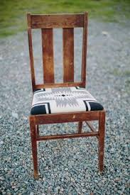 antique dining room chairs. Geronimo Chair. Antique Dining ChairsOak ChairsDining Room Chairs T