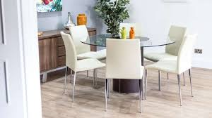 astonishing dining room furniture drop leaf 6 seater round dining table plywood medium brown wood wicker for 8 eucalyptus wood oversized high top painted