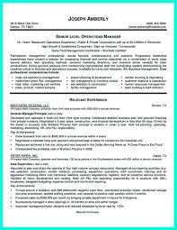 Case Management Job Description Nurse Case Manager Job Description Uk Sample Rn For Pictures HD 9
