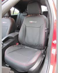 opel insignia sri seat covers