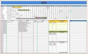 Calendar Templates Microsoft Office 6 Microsoft Office Calendar Templates Bookletemplate Org