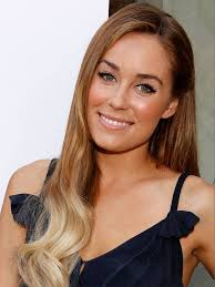 wedding best lauren conrad then now
