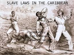 example of computer science homework book report primary school slave trade essay amistad seeking dom in connecticut a budismo slave trade essays